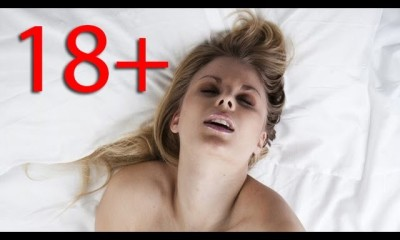Funniest & Banned Commercials Ever - 18+